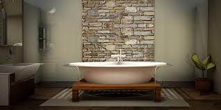 kostenschonend das bad renovieren mehr bad für weniger