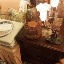 Photo Of Livery Antiques