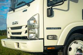 Isuzu NPR-HD - MJ Truck Nation Isuzu Lawn Care Crew Cab Debris Dump Van Landscape Box Youtube Fleet Equipment Village And Town Of Somers Used 2008 Mitsubishi Fe125 Landscape Truck For Sale In New Npr Mj Truck Nation Chevy Inventory Florida New Used Sales 2001 Gmc C3500 Sierra 10 Foot Dump Original Trucks Great Trucks For Sale In Nc Ford F Sd On Buyllsearch Products Freemanrockcom 15 Luxury For Ideas