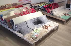 magasin de tapis tapis chic votre magasin tapis chic à vannes 58 880 ploeren