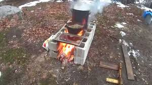 Making Maple Syrup On My Improvised Free Evaporator Pt II - YouTube How To Build A Beginners Maple Syrup Evapator Wildindianacom Bascoms Little Creek Farm File Cabinet Upgrade Make Gardenfork To Ii Boiling Filtering Canning Color The Sapator Homemade In Action Backyard Gardener Sugaring Vermont July 13 2016 Part 2 Makeshift And Bottling Build A Temporary Evapator For Boiling Down Your Maple Sap Boil Youtube Making Your Into Building Own
