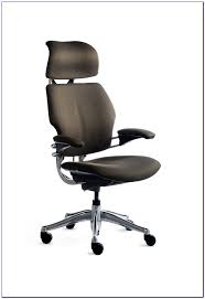 Humanscale Freedom Task Chair Uk by Used Humanscale Freedom Chair Best Chair Decoration