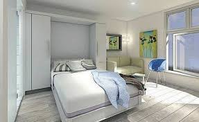 """Affordable Housing Plan"""" – Apartment The Size Of Two Parking ... Apartments For Rent Vancouver Georgian Towers Ocean Park Place Bc Walk Score For Wa Prestige Rental Affordable Furnished Apartment Suites In North Neon Luxury 1388 Coinental Street Apt Living Modern Living Oakville False Creek Westside Harbour Cove 1373 W 73rd Ave V6p 3e9"""