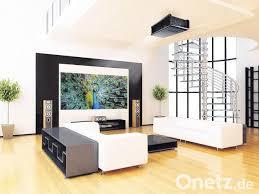 beamer machen das eigene wohnzimmer zum filmparadies fast