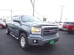 100 Used Gmc Sierra Trucks For Sale 2014 GMC 1500 Hermiston OR VIN