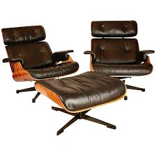 Eames Style Lounge Chair – Bleupageultimate.website Selig Lounge Chair Re Caning Rocky Mountain Diner Home Select Modern Chair Extraordinary Eames And Ottoman Vitra Xl Lounge For Carlo Ghan Ca Swivel Migrant Resource Network Is My Vintage Real Olek Restoration Any Idea On The Maker Of This Replica Frank Doner Midcentury Modern Set Plycraft Style Refinished And Upholstered Vintage Fniture Sale