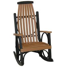 Polywood Grandpa's Rocker From Amish Patio Furniture.com. These Are ... Deck Chairs Amish Merchant Ladderback Shaker Rocker From Dutchcrafters Fniture Childs Bentwood Rocking Chair For Sale At 1stdibs Patio Poly Adirondack Swivel Glider Refishing Solid Wood Jasens Kitchen Woodworking Dresser Outlet Store About Us 33 Off This Is The Best Kids Made Affinityclassicscom Golden Hickory Yoder Stamp Wooden Matching Built Yoders Middlefield Oh Amazoncom Allamishfniture Doll Only 3in1 High