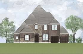 4 Bedroom Houses For Rent In Houston Tx by 77070 Real Estate U0026 Homes For Sale Realtor Com