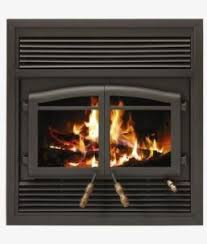 Best Zero Clearance Wood Burning Fireplace Reviews 2018