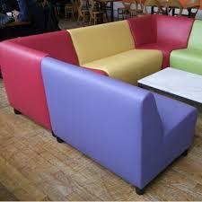 canape chauffeuse modulable banquette canape modulable maison design hosnya com