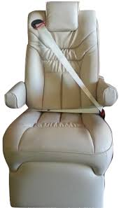 era products luxury seating design limited style era products