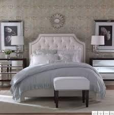 Best 25 Pier One Bedroom Ideas On Pinterest