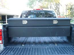 Sliding Truck Tool Box Hard Rolling Cover Bed More Views 2 Boxes ... Low Profile Tool Box Highway Products Inc Best 25 Truck Bed Tool Boxes Ideas On Pinterest Storage Boxs Trays Better Series Deep Single Lid Crossover Drakenight 2013 Nissan Frontier Crew Cab Specs Photos Storage Bed Slide Out Welbilt Locking Sliding Drawer Steel 5drawer Buyers Guide Bedside Systems Medium Duty Work Home Made Bedslide Youtube Extender Genuine Accsories Mopar Announces More Than 300 For Ram 1500 Bench Locks Ideas On Undcover Swing Case Toolbox Swingcase 1flat For