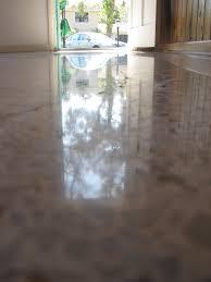 Terrazzo Floor Cleaning Tips by Terrazzo Refinishing Terrazzo Restoration Blog