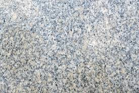 Granite Texture Polished Free Photo On Pixabay