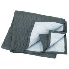 anti fatigue foam mat set 4 pc