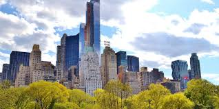 100 Sky House Nyc 16 Free NYC Events To Make Your May Rock