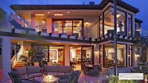100 Portabello Estate Corona Del Mar Brion Jeannette Architecture YouTube