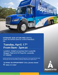 Free Dental Care Through Aspen Dental | Active Heroes Autolirate The Aspen 1966 Gmc And Texas Steel Bumpers Truck Equipment Distributors Alrnate Plans Trailerbody Builders Free Dental Care Through Active Heroes Food Fridays At Woody Creek Distillers Edible Lifted Coloradocanyons Page 61 Chevy Colorado Canyon Powell Wy 2018 Vehicles For Sale 2009 Chrysler Reviews Rating Motor Trend Real By Aspenites History Of Sojourner Aspen Waste Disposal Not Disposing Youtube Police Parked On Street Editorial Image Hardshell Tent Treeline Outdoors Rental Fleet Under Bridge Access Platforms