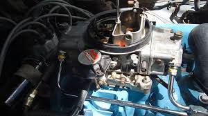 Old 670 Holley Street Avenger On A Plymouth Duster 318 - YouTube Holley Street Avenger Model 2300 Carburetors 080350 Free Shipping 670 Cfm Truck Lean Spot Youtube Tuning Nc4x4 Testing The Garage Journal Board 086770bk 770cfm Black Ultra Factory 80670 Alinum 083670 Tips And Tricks Holley 080670 Carburetor Cfm Carburetor Bowl Vent Tube Truck Avenger Off Road Race Demo Related Keywords Suggestions 870 Carburetor Hard Core Gray Engine