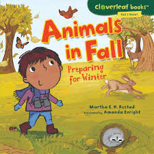 Crowding The Book Truck: Animals In Fall: Preparing For Winter By ... Food Trucks By Mark Todd Picture Books Pinterest Truck Vivian Howard Visits With Her Food And New Cbook Startup Business Plan Mplate Best Example Of How To Start Your A Got Smoke Bbq Events Catering Community Facebook Fire Truck The Rescue Little Bee Books Book Mobile Brings Out Craigs Bookworms Wednesdays Through Summer The Best 5 For Entpreneurs Floridas C Vibiraem Logo Food Truck Vai De Churros 21032016 Churros Cost Image Kusaboshicom Last Exit Park Uae Desnations New York Street Jacqueline Goossens Tom Vandenberghe Luk