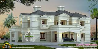100 Villa House Design Extraordinary Luxury Modern Mansion Floor Plans Story Homes