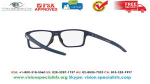 0OX8149 814903 Glasses | Glasses, Eyeglasses, Oakley Oakley Sunglasses Coupon Code 2012 Restaurant And Palinka Bar Latest Promos Deals Sportrx Promotions Coupons Discounts Sales Promos Peter Glenn Online Coupon Online In Store Specials For Free Shipping Cool Frames Discount Codes December 2019 Prada Mount Mercy University Code Cheap Oakley Offshoot Sunglasses 4b649 2d7ee Amazon Heritage Malta Gift Cards Including Rayban Glassesusa Fake