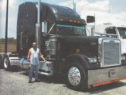 A Career Trucker Helps To Steer The Path For Self-Driving Trucks : NPR Shipex How To Train For Your Class A Cdl While Working Regular Job Riverview Llp Provides Several Parttimefull Mesilla Valley Transportation Truck Driving Jobs Drivers Still Arent Paid For All The Work They Do Leading To Life Lessons From An Uber Driver Snagajob Heartland Express Parttime Driver Namekagon Transit Hayward Wi The Future Of Trucking Uberatg Medium Otr Billings Mt Dts Inc Paul Tulsa Ok Inexperienced Roehljobs