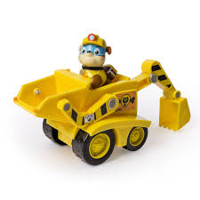 PAW Patrol Rubble™ Dump Truck Toy Vehicle And Action Figure ... Dump Truck Toys Car Vehicle For Kids Toddler Baby Boys Girls Dump Truck Toy True Technoblog Btat 18m Ebay Buy Green Toys Online At Universe Australia Best Choice Products Set Of 4 Push And Go Friction Powered Beachaudio Mota Mytt4 Mini Yellow Im Cstruction Vehicles Tiny Footprints Driven Lights Sounds Creative Kidstuff Surwish Simulation Eeering Excavator Inertia Real Cat Tough Tracks Boxed As New In Toton Castle Games Llc 36cm Recycling Garbage With Side