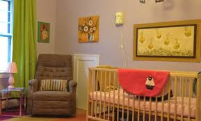 used baby furniture in tn