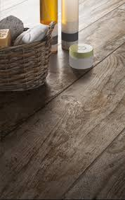 Melcer Tile Charleston South Carolina by New Trends In Wood Look Tile Home Improvement By Melcer Tile