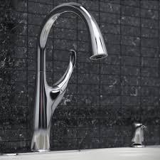 100 home depot kohler mistos kitchen faucet bathroom