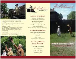 Delaware Sheds And Barns by Sullivan County U003e Departments U003e Departments N Z U003e Public Works