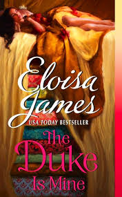 Romance Historical Book 3 Fairy Tales Series The Duke