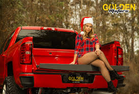 December Truck Of The Month/Golden Girl Little Girl Standing In A Truck Bed Stock Photo Offset Caucasian Sitting On Chair Near And Knitting Stock Beautiful Country Girl On Back Of Pickup Truck Image Driving Photo Royalty Free 1005863314 Freightliner Promo Girls Melbourne Show Russell Flickr Larry Quicks Ghost Ryder Monster Shannon Quickgirl Power Farmer Denver Food Trucks Roaming Hunger Trucks And Girls 2014 Ronto Truck Show Youtube A Her Commercial Driver License Traing Pretty Brunette Young Woman And Big Picture View Scooter Waving Hand Chef