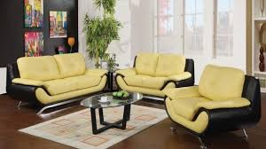living room sets under 500 dollars couch cheap set ikea furniture