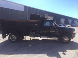 Dodge Ram 3500 Dump Truck For Sale New Dodge Ram 3500 2wd Dump Truck ... Dodge Dump Trucks For Sale Best Image Truck Kusaboshicom 1979 W400 4x4 Dually Diesel Youtube 1989 Red Ram D350 Regular Cab 28092377 Dodge Dump Rock Truck V10 The Farming Simulator 2017 Mods 1946 Shorty Very Solid From Montana Used 2001 3500 9 Flatbed Resting Place Boswell Farm 1947 Tote Bag For 2008 Ram 2 Door White Vin 3 3d6wg46a08g193913 Wfa32 Flickr V 10 Multicolor Fs17 Mods 5500 Top Car Release Date 2019 20 Wwwtopsimagescom