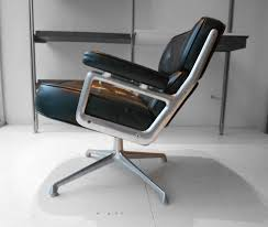 Office Chair Arms Replacement by Knoll Life Chair Design