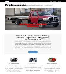 Portfolio - Simply Html | Website Design - Queens NY Tow Truck In Mhattan Ny A1 Towing Nyc Youtube Affordable Car Company New York Services Ja Service Charlotte Queen City North Carolina For Queens 24 Hours True Galleries Archive Gallery Page 7 Virgofleet Nationwide Get The Best And Most Affordable York City Towing Services We Jays 11 Reviews Bayside Phone Towing Company Queens Ozone Park 34720551 Wwwjustowing And1 Video Dailymotion