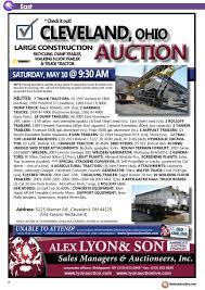 100 Truck Rental Cleveland Con_MEA_04242014