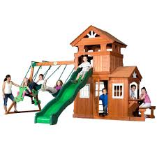 Backyard Discovery Playhouse Accessories Instructions Atlantis ... 310 Backyard Discovery Playsets Swing Sets Parks Amazoncom Monterey All Cedar Wood Playset Review Adventure Play Atlantis Wooden Set Dallas Playhouses The Home Depot Picture On Playset65210com 3d Promo Youtube Ideas Backyardyscrestwoodenswingset1jpgv1481085746 Shop At Lowescom Oceanview Backyards Amazing Odyssey Excursion