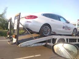 100 How To Start A Tow Truck Business PICS Flatbed Tow Trucks Would Run Out Of Business Without
