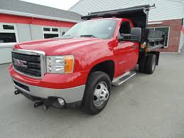 2011 Used GMC Sierra 3500HD Work Truck At Dave Delaney's Columbia ... New 2019 Chevrolet Colorado Work Truck 4d Extended Cab In Madison Preowned 2017 Pickup 2004 Gmc Sierra 1500 Kocur Krew Automotive 2018 Silverado 2500hd Double Used 2013 Gmc Other For Sale Salem Nh 2008 Nissan Dealer Lincoln Reviews And Rating Motor Trend 2010 Summit White 3500hd Regular 4x4 Tappahannock Vehicles For