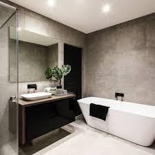 104 Modern Bathrooms Home Facebook