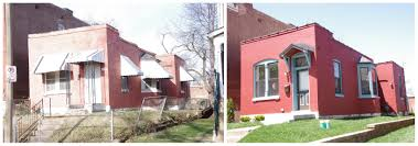 100 Residences At Forest Park Landmarks Association Of St Louis Enhanced Endangered