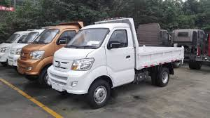 China Sinotruk 2t Mini Tipper Truck 4X2 Light Duty Mini Dump Truck ... China 4x2 Sinotruk Cdw 50hp 2t Mini Tipping Truck Dump Mini Dump Truck For Loading 25 Tons Photos Pictures Made Bed Suzuki Carry 4x4 Japanese Off Road Farm Lance Tires Japanese Sale 31055 Bricksafe Custermizing Dump Truck With Loading Crane Youtube 65m Cars On Carousell Tornado Foton Pampanga 3d Model Cgtrader 4ms Hauling Services Philippines Leading Rental Equipment