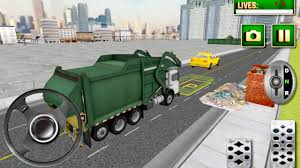 City Garbage Truck Simulator (by Game Brick Studio) Android Gameplay ... Garbage Truck Builds 3d Animation Game Cartoon For Children Neon Green Robot Machine 15 Toy Trucks For Games Amazing Wallpapers Download Simulator 2015 Mod Money Android Steam Community Guide Beginners Guide Bin Collector Dumpster Collection Stock Illustration Blocky Sim Pro Best Gameplay Hd Jses Route A Driving Online Hack And Cheat Gehackcom Parking Sim Apk Free Simulation Game Recycle 2014 Promotional Art Mobygames City Cleaner In Tap