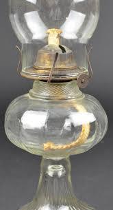 100 rayo oil l chimney 1208 best lanterns and oil ls