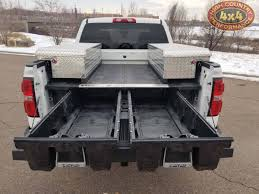 2017 GMC SIERRA 1500 WHITE Telephone Truck Build 72 Gmc Performancetrucksnet Forums My New Need Help With Ideas 2001 Sierra 1500 Page 24 Partner Builds Archives Cognito Motsports Gallery News 2018 Denali 2500hd 2015 2500 Diesel Full Custom Build Automotive Midnight Torque Before Stock Hd 2019 Lightduty Pickup Model Overview Truckon Offroad After Pavement Ends All Terrain Questions Horsepower Cargurus Project Trucks Realtruckcom Desert Fox Is A Reboot 40 Years In The Making Classiccars