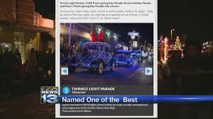 Albuquerque's Twinkle Light Parade Named One Of The Nation's Best Walmart Safe Robbery Two Men And A Truck Home Facebook Cool Moves Careers Stolen Postal Truck Chase Detailed Alburque Journal The Movers Who Care Caught On Camera Man Disarms Shotgunwielding Suspect In Charlotte Nc Apd Man Shot Injured After Stfight Ends Gunfire Outside Truck Simulator Wiki Fandom Powered By Wikia Two Men And Best Resource Called For A Cab Then Killed The Driver